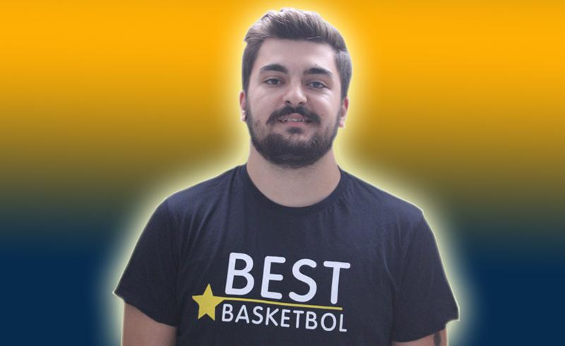 Şunun resmi: Cihan Ertürk