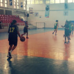 Best Basketbol