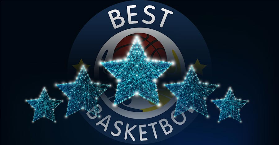 Best Basketbol Galibiyet