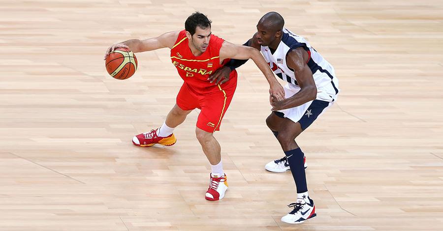 Kobe Bryant Savunma