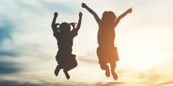 Çocuk ile Doğa Bağlantısı Küçük Yaşta Sağlanmalı