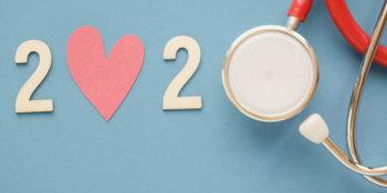 Yeni Yılda Sağlığınızı Koruyacak Öneriler